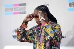 2 Chainz Fights Off Restaurant Closure Reports Due To COVID-19