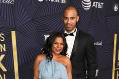"""Nia Long Talks Never Being Married, Says """"I Do"""" Does Not Equal Love"""
