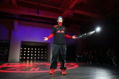 Ninja To Receive His Own Adidas Superstar: First Look
