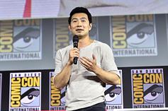 """Marvel's """"Shang-Chi & The Legend Of The Ten Rings"""" Resumes Production Amid Pandemic"""