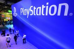 Sony Confirms Date For PS5 Showcase