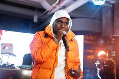 DaBaby Gives Sobering Reflection On His Success