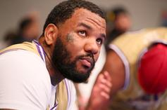 The Game Offers A Warning To Younger Artists