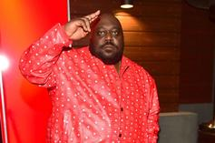 "Faizon Love Calls Jay-Z A ""Puppet"" Who Faked Drug Dealing Lifestyle"