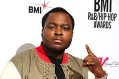 Sean Kingston Has Warrant For Arrest For Not Paying Jeweler: Report