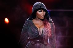 """Lil Kim Praises Former Crime Bosses For Going Straight: """"Everybody Has A Past"""""""
