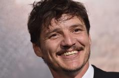 """HBO's """"The Last Of Us"""" Casts Pedro Pascal & Bella Ramsey"""