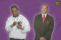 All Dr. Dre & Busta Rhymes Collabs, Ranked