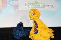 Sesame Street Introduces New Black Muppets To Teach Kids About Race