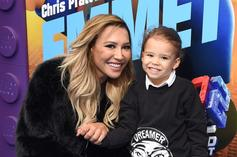 Naya Rivera Wrongful Death Lawsuit: County Claims She Denied Life Vest: Report
