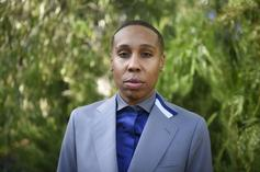 "Lena Waithe Hit With Backlash Over Graphic Racist Violence In ""Them"""