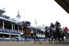Horse Named After Breonna Taylor Wins Kentucky Derby Race
