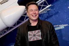 """Elon Musk Already Eliciting Controversy Ahead Of """"SNL"""" Appearance"""