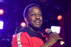"""Jaleel White Reveals He """"Was Not Welcome"""" By """"Family Matters"""" Cast"""