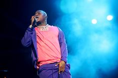 DaBaby, Young Thug, Megan Thee Stallion & More Tapped For Lollapalooza