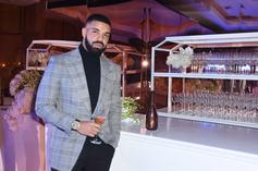 """Drake Teases New Music From """"Certified Lover Boy"""""""
