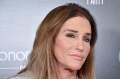 """Twitter Reacts To Caitlyn Jenner Claiming She Will """"Cancel Cancel Culture"""""""