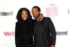 Mendeecees Harris Dips Out On Yandy Smith During Counseling Session
