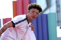 Lil Mosey Returns To Instagram After Second-Degree Rape Charge