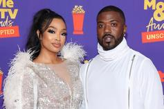 Ray J Claims He Made Princess Love Wait Six Months Before Having Sex