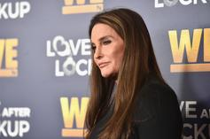 """Caitlyn Jenner Responds To Jimmy Kimmel Calling Her """"Donald Trump In A Wig"""""""
