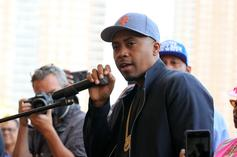 Nas Interview Resurfaces; Unearths Jay-Z's Past Comments On Biggie, DMX, Tupac & More