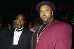 Tupac, Biggie & Suge Knight Doc Picked Up For U.S. Distribution