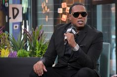 """Master P Weighs In On Drake & Kanye Beef: """"I Think It's The People Around Them"""""""