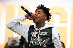 """YoungBoy Never Broke Again Drops New Album """"Sincerely Kentrell:"""" First Impressions"""