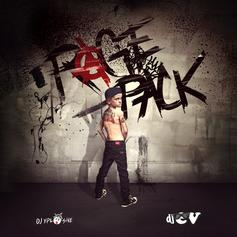 Machine Gun Kelly - Rage Pack (Hosted By DJ Xplosive & DJ EV)