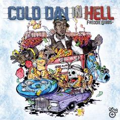 Cold Day In Hell