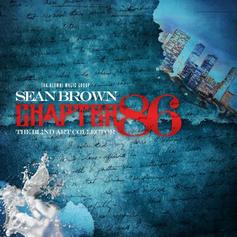 Sean Brown - Chapter 86: The Blind Art Collector