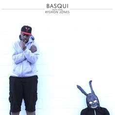 Ryshon Jones - Basqui