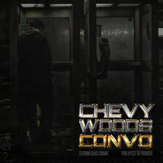 Chevy Woods - Convo Feat. Black Cobain
