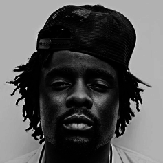Wale - Who Don't Feat. FAT TREL & Black Cobain