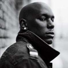 Tyrese - Stay (Remix) (Tags) Feat. Faith Evans & Rick Ross