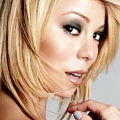 Mariah Carey - Imperfect  (Unreleased) (Prod. By Tricky Stewart)