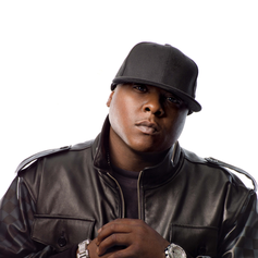 Jadakiss - I Am The Man Feat. Nipsey Hussle, Uncle Murda, Brisco & Mikey Rocks