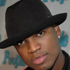 Ne-Yo - Lonely Again  (Tags) (Prod. By Stargate)