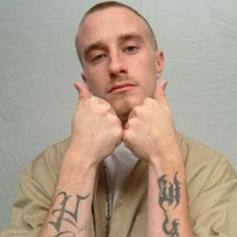 Lil Wyte - Money  Feat. Project Pat, Partee & Miss Whyte (Prod. By Lex Luger)