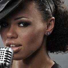 Elle Varner - Feel Like A Woman Feat. Bei Maejor