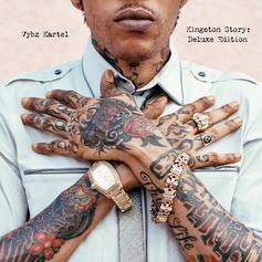 Vybz Kartel - Money (Remix) Feat. Action Bronson