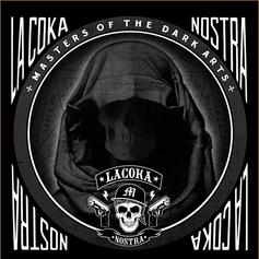La Coka Nostra - Electronic Funeral  Feat. Sean Price (Prod. By Beat Butcha)