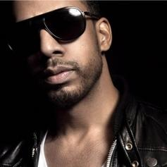 Ryan Leslie - Live Good Feat. Raekwon