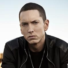 Eminem - Syllables Feat. Jay-Z, Dr. Dre, Stat Quo, Ca$his & 50 Cent