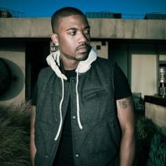 Ray J - Heaven In My Bed (NoTags)