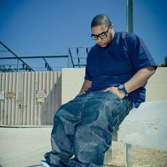 Glasses Malone - Let It Go Feat. Kid Ink & E-40