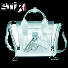 STORi - PocketBOOK