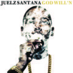 Juelz Santana - Black Out  Feat. Lil Wayne (Prod. By Sha Money XL)