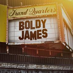 Boldy James - Come Here Feat. Peechie Green